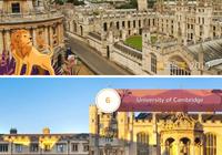 QS世界大学排名英国整体上升 移民英国享精英教育!