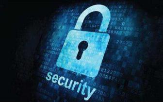 连年上涨 全球信息安全支出明年或超1240亿美元