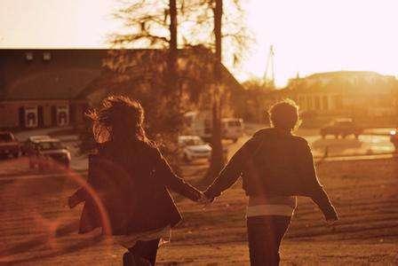 海外学子跨国之恋:应如何消弭隔阂融入环境