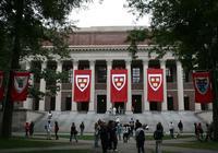 """哈佛招生优待校友子女,如何应对美国藤校入学""""潜规则""""?"""