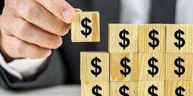 银保监会敦促银行输血实体经济 普惠金融是重点