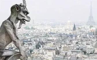 法国是怎样通过调控房租稳房价?