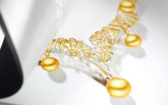 珠宝链:定义珠宝新规则 从非标准资产到标准资产