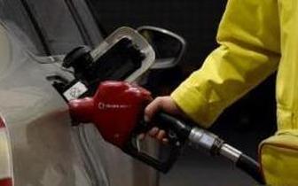 成品油价格年内第7次下调 加满一箱92号油少花2元