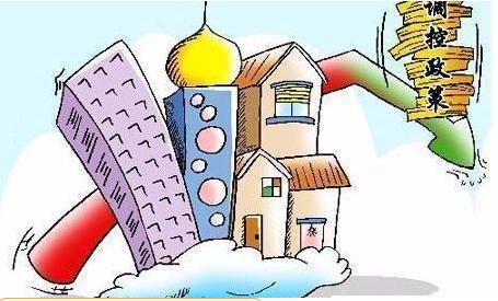 地价泡沫 房企面临利润与周转压力