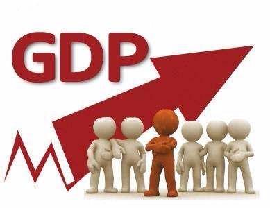 8省份居民收入增长跑赢经济增速这两地的人挣得多