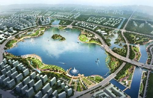 广西将推出多项举措,促进新型城镇化稳步发展!