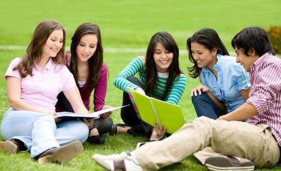 """高考成绩越来越被认可,凭此去海外留学真的""""畅通无阻""""吗?"""