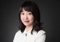 肯特MBA 上海菁瑛女性的高度再启航