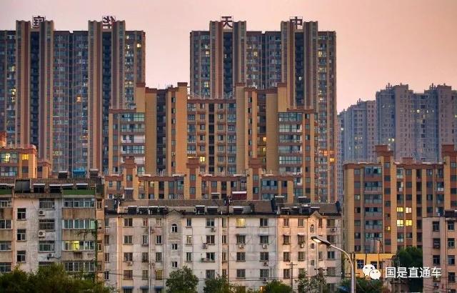 自如CEO熊林回应租金问题:涨幅远低于市场整体涨幅