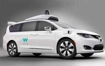 自动驾驶车在美面临信任危机