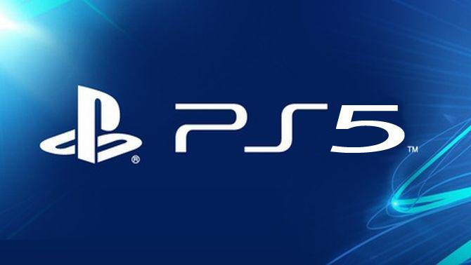 PS5在2019年发售?分析师认为电子元件会影响下世