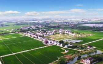 河南省检察院出台18条意见服务保障乡村振兴战略