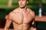 常锻炼身体这5处肌肉能延年益寿