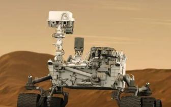 """从便便到食物:未来长期太空旅行的""""黑科技"""""""