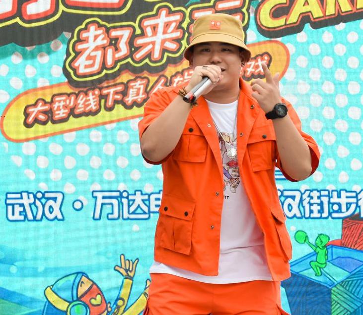 ����ĩ���Ӻ���ħ�Կ�! Carni Go�人��Ȥ�����!