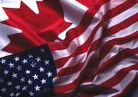 北美留学趋势预测:未来十年赴加留学总量或将赶超英美