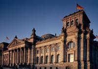 德国将推出新移民法 留学生获利良多