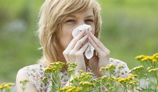 撸猫、嗅花全身瘙痒 皮肤过敏到底是咋回事?