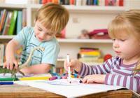 孩子低龄留学 学生和家长需要做哪些准备?