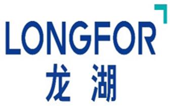 龙湖集团控股有限公司公布集团上半年业绩 核心净利增3