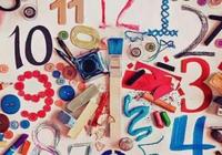 艺术留学如何选择专业?这些关键要素要清楚!