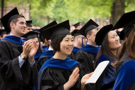 为子女规划海外留学,你是否正面临困境?