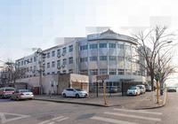 2018年北京西城区重点小学:宣武区师范学校附属第一小学