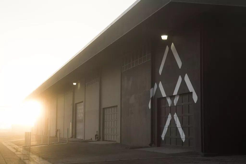 FF称全球总部仍为加州 暂无搬离计