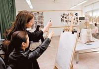 艺术留学申请择校建议tips