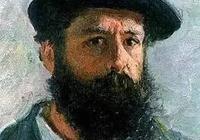 《印象莫奈:时光映迹艺术展》百年印象盛宴