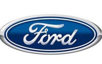 或步GM后尘退出市场?福特拟在印大幅压缩成本
