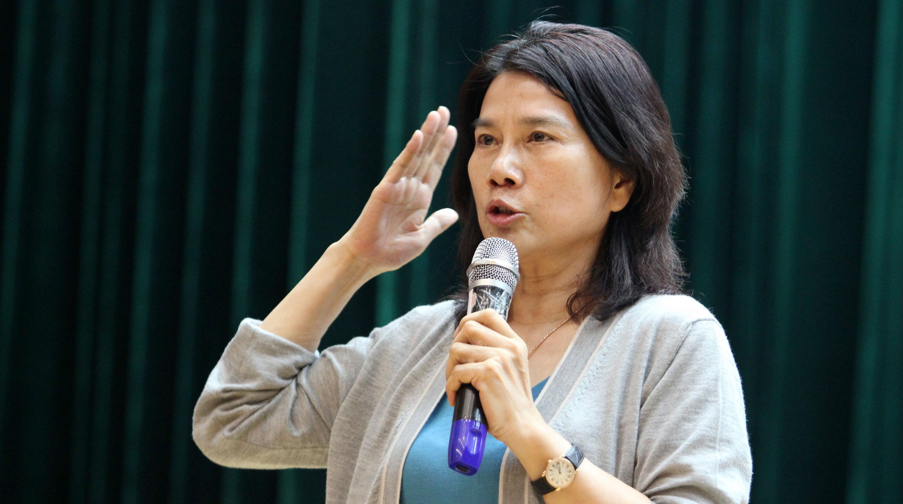 格力芯片公司成立:注册资本10亿 董明珠任董事长