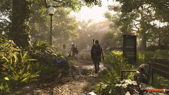爱玩游戏早报:《鬼泣5》明年初发售 《黑魂三部曲》公布