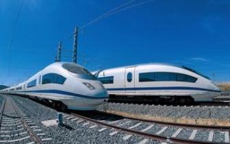 广西将迎暑期返程高峰 31日起单日最高增开动车24对
