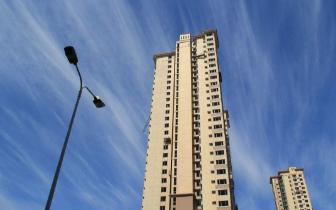 房租不涨只做短期承诺 长效机制如何介入?