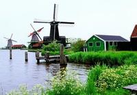 到荷兰留学需注意 骗子活跃在租屋市场