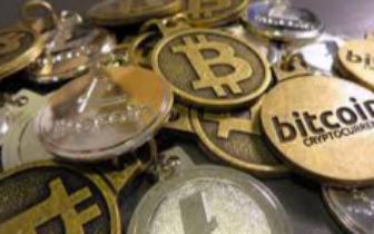 北京朝阳区禁止任何场所承办虚拟币推介活动