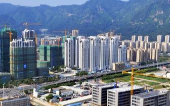 福兴经济开发区28载蝶变 力争建产城融合新高地