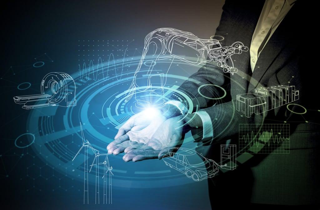 丰田押注自动驾驶领域 或通过拼车等业务引领行业