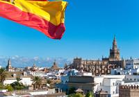 西班牙大学电子文凭或不被承认 留学生受影响
