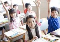教师吐槽部分中小学教研流于形式:一级骗一级