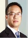 融通基金第二大产品换将 新经理何龙三年亏损23%