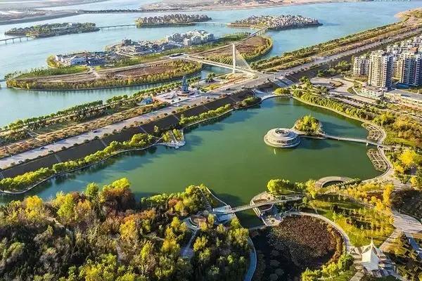 唐山2县上榜中国营商环境百强区县 祝贺家乡