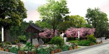 邯郸市肥乡区全力整治人居环境 处处引人入胜