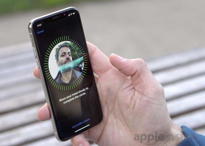 5G版 iPhone要向诺基亚爱立信高通华为交多少钱?