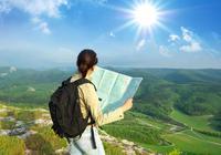 双语阅读:这些欧洲景点为什么受中国游客热捧?