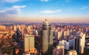 """万科发布半年报:地产业务呈""""放缓""""迹象"""
