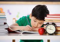 9.6万名中学生测评显示:盲目刷题不可取