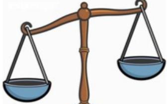 象山检察院律师值班制度化解信访矛盾